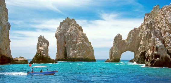 Pied Piper Travel Mexican Riviera Cruise Information - Mexican cruises